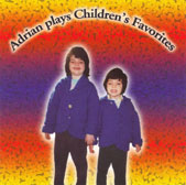 adrian-plays-childrens-favorites