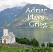 adrian-plays-grieg