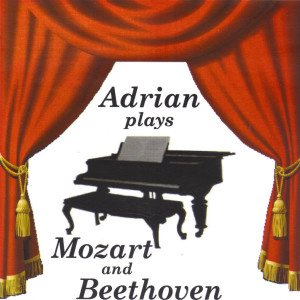 adrian-plays-mozart-and-beethoven