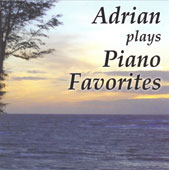 adrian-plays-piano-favorites