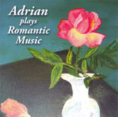 adrian-plays-romantic-music