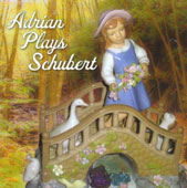 adrian-plays-schubert