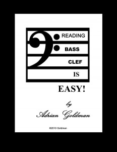 reading-bass-clef-is-easy-cover