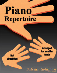 repertoire_cover