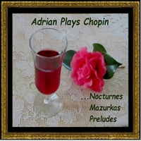 adrian plays chopin