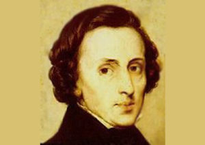 Adrian-Goldman-plays-Chopin