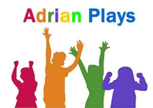 Adrian-Goldman-plays-childrens-music