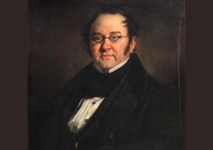 Adrian-Goldman-plays-Schubert