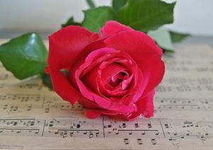adrian-Goldman-plays-romantic-music